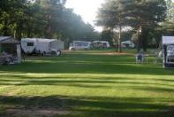 Camping de Wije Werelt