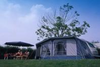 Camping Pekelinge