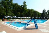 Vakantiepark Il Gabbiano