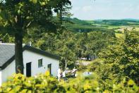 Vakantiepark Wirfttal