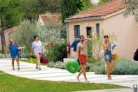 Vakantiepark Zaton Holiday Resort
