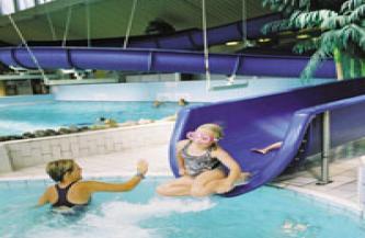 Roompot Beach Resort Op Kindvriendelijke Vakantiecom