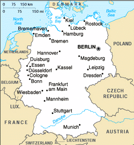 Karaoke Specialist Duitsland Te Koop Gevraagd Eriba